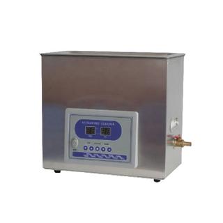 40KHz ultrasonic cleaning machine