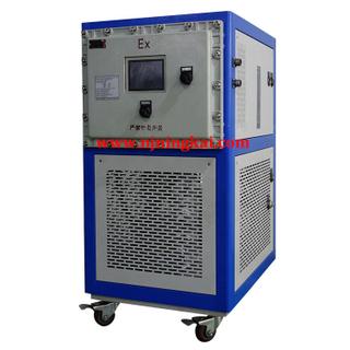 Heating Temperature control system