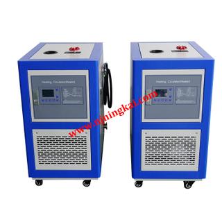 Heating Circuator