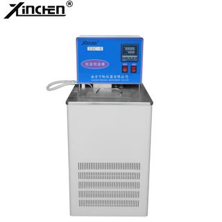 SDC-6 High quality digital thermostat water bath