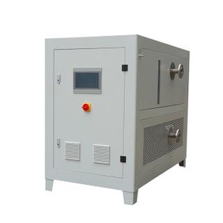 Heating Refrigeration Circulator