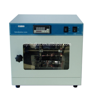 LF-I series Molecular hybridization machine hybridization oven