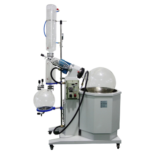 20l Explosion Proof Rotary Evaporator