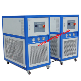 LDJ-6F Heating Refrigeration Temperature Control system