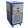 DL-1000 Low temperature circulator